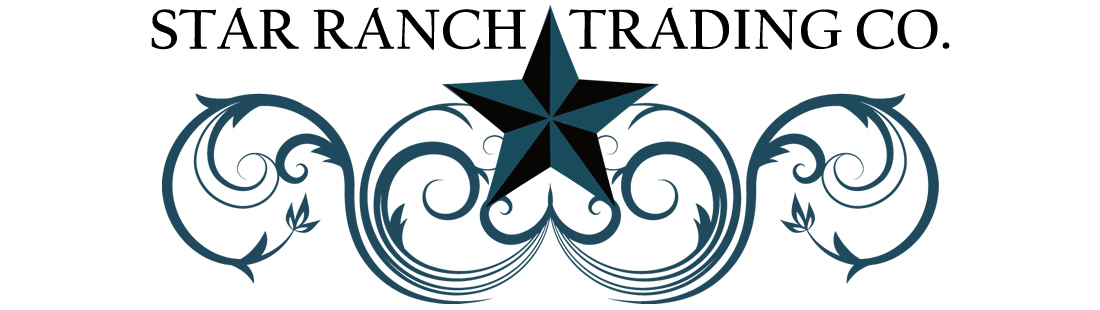 Star Ranch Trading Co.